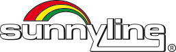 Sunnyline Poland Sp. z o.o. - B2B
