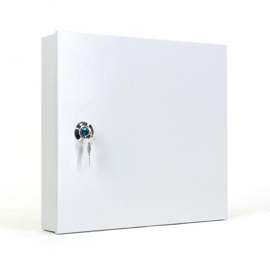 Fiber optic wall distribution box unarmed (FN24PWMODF) | START.LAN