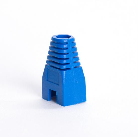 RJ45 plug cover (STLB8P) | START.LAN